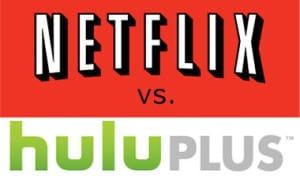Hulu Plus vs Netflix - Other - Whats On Netflix