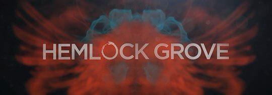 hemlock-grove-top-25-tv