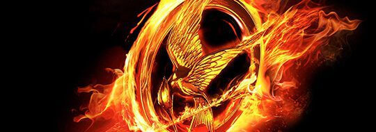 the-hunger-games-netflix