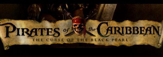 pirates-of-the-carbbean