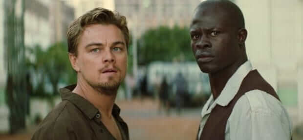 Blood-Diamond-2