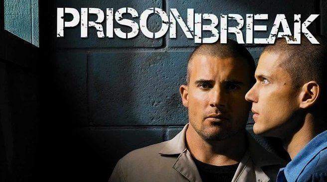 prison-break-similar-breaking-bad