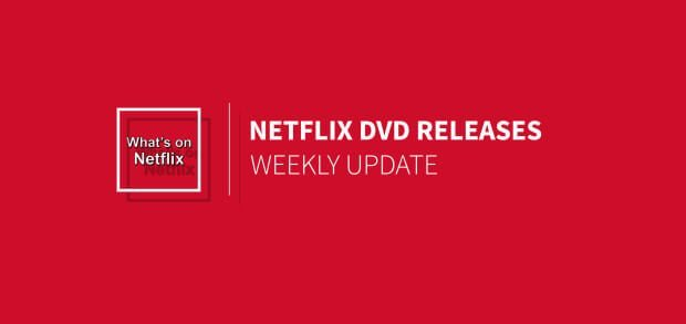 Netflix new streaming releases july 2015 autos post