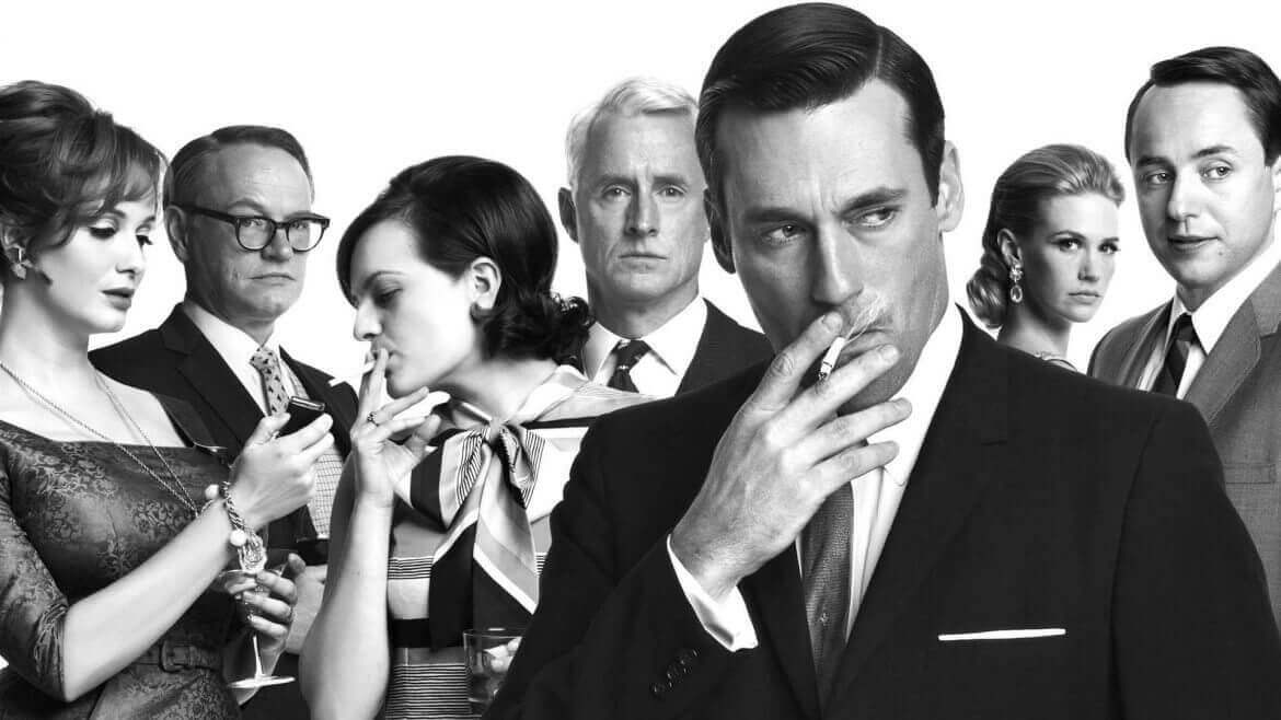 new season of mad men on netflix netflix customerservice lionsgate tv has just inked a new syndication deal netflix that will have every season of mad men streaming in mad men coming to netflix instant