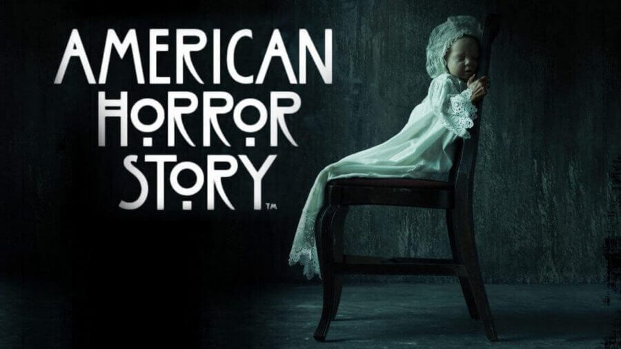 American Horror Story 7 Netflix